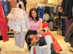 Cum să faci cumpărături eficient de Black Friday