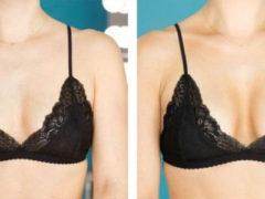 10 imagini care arată cât de mult te poate PĂCĂLI machiajul