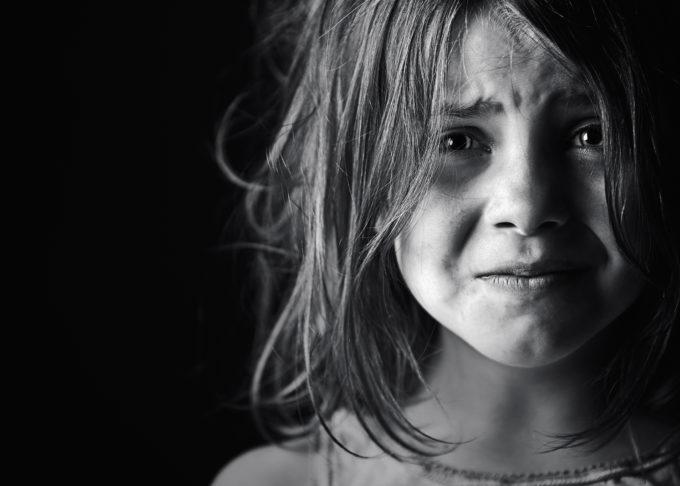 Povestea ta: Când și-au pierdut copiii noștri inocența?