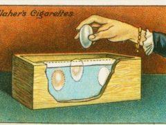 16 trucuri GENIALE vechi de 100 de ani