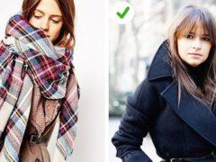 10 REGULI esențiale de urmat când îți alegi HAINELE