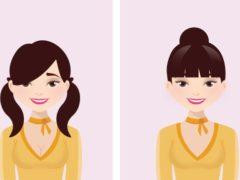 6 trucuri pentru a face IMPRESIE BUNĂ