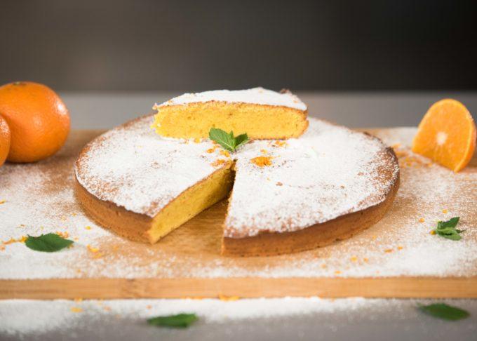 Prăjitură ideală pentru SĂRBĂTORI cu numai 5 ingrediente
