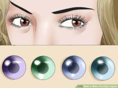Ce spune culoarea ochilor despre personalitatea ta
