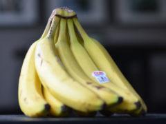 10 motive pentru care ar trebui să mănânci mai multe BANANE