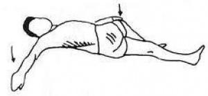 exercitiul-3