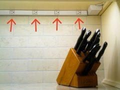 15+ idei SIMPLE pentru a-ți decora casa