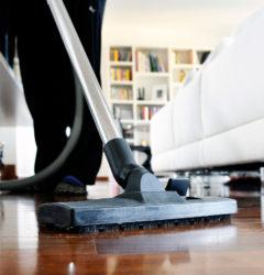 10 trucuri de curățenie care te vor salva în orice situație