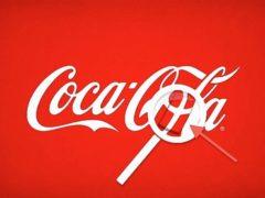 10 logo-uri FAIMOASE a căror POVESTE nu o știai