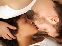 6 greșeli pe care le fac bărbații