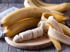 10 proprietăți ale bananelor pe care nu le-ai știut până acum