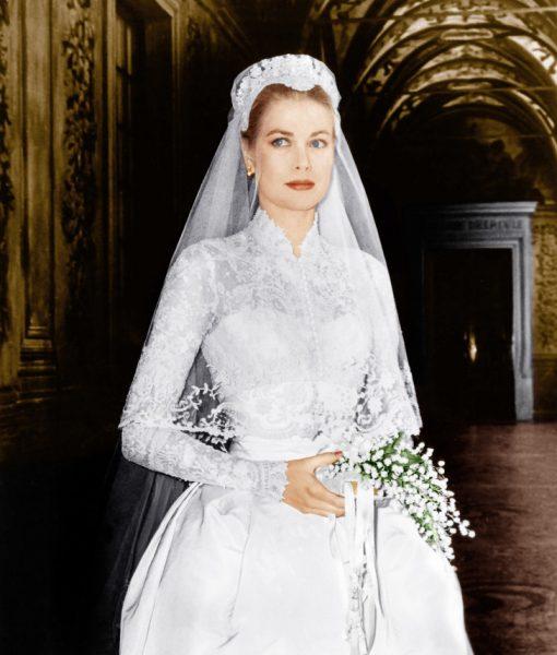 Nunți Regale 13 Rochii De Mireasă Din Ultimul Secol Care Vor